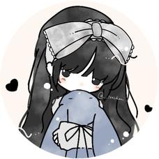 🍓冬花🐬のユーザーアイコン