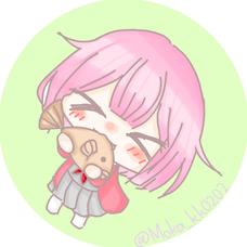 れもん🧸💛@録音垢's user icon