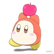 🐌わらる🚿's user icon