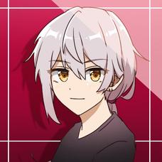 Reniのユーザーアイコン