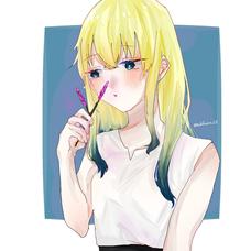 藍月-ai-@moonlightのユーザーアイコン