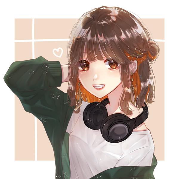 NoKo's user icon