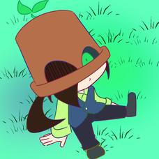 木ノ芽のユーザーアイコン