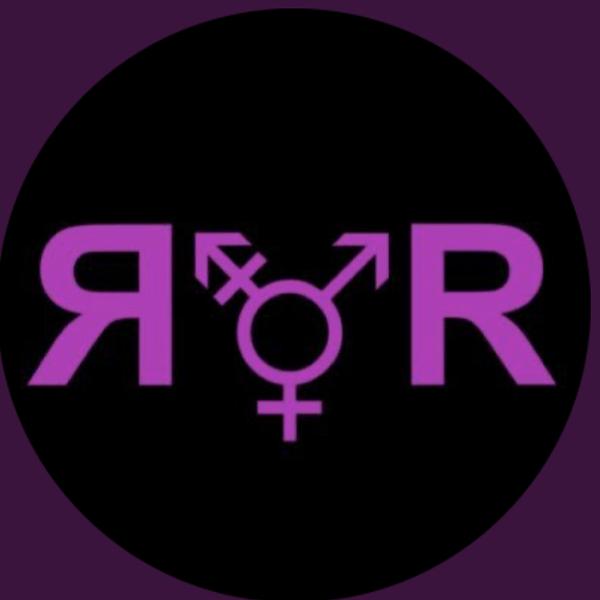 Я ⚧ R 【コラボ返ししまーす😜】のユーザーアイコン