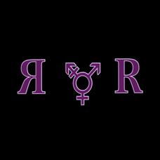 Я ⚧ R  【2/23は、お誕生日なん(*ノωノ)キャ♥】のユーザーアイコン