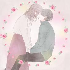 ヒルシカ**(ू•ω•ू❁︎)**♡︎のユーザーアイコン