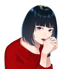 つづり(綴 紋子)のユーザーアイコン