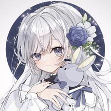 shino♡のユーザーアイコン