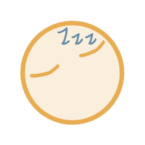 ゆったり朗読している人🌱's user icon