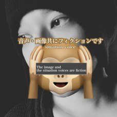 m.otogi/朗読のユーザーアイコン