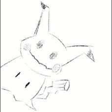 ルミナ / ໒꒱· ゚凪-Nagi-໒꒱· ゚'s user icon