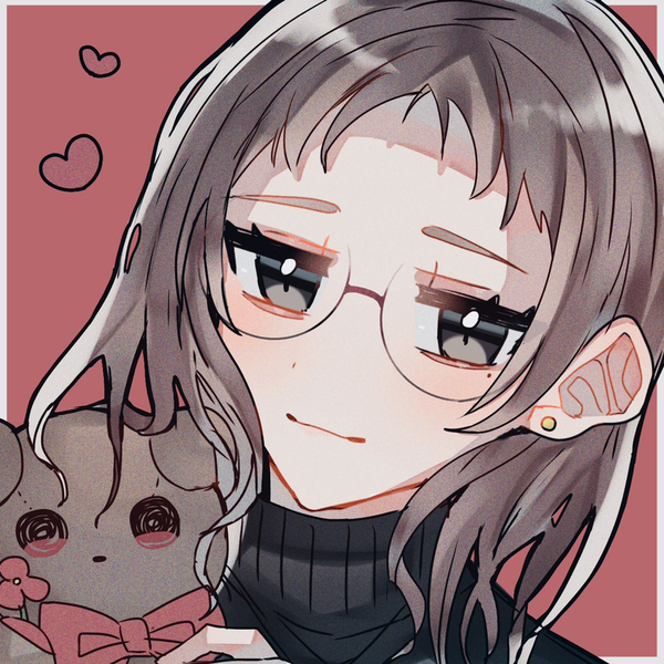 𝚖𝚊𝚛𝚞's user icon