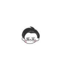 Marco's user icon