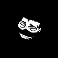 エンリョハシナイデ's user icon