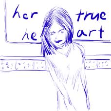 hertrue(ハトゥ)のユーザーアイコン