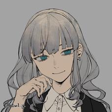 玲夏's user icon