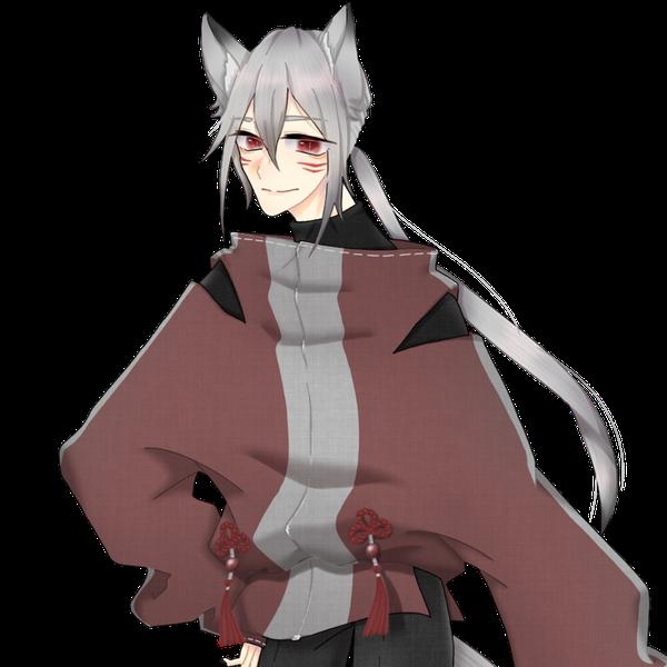 矢コン's user icon