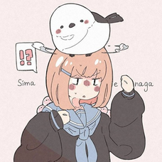 小雨@転生's user icon