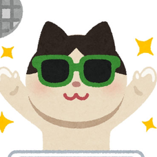 satoshi〈a.k.a.Muiqa〉のユーザーアイコン