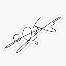 minoru okuaki's user icon