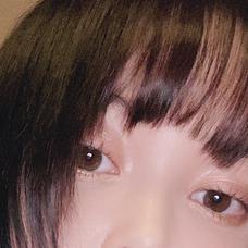 シト's user icon
