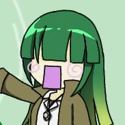 Yukirinのユーザーアイコン