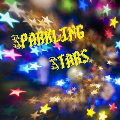 Sparkling Starsのユーザーアイコン