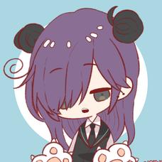 咲-saku-@不定期でごめなさいのユーザーアイコン