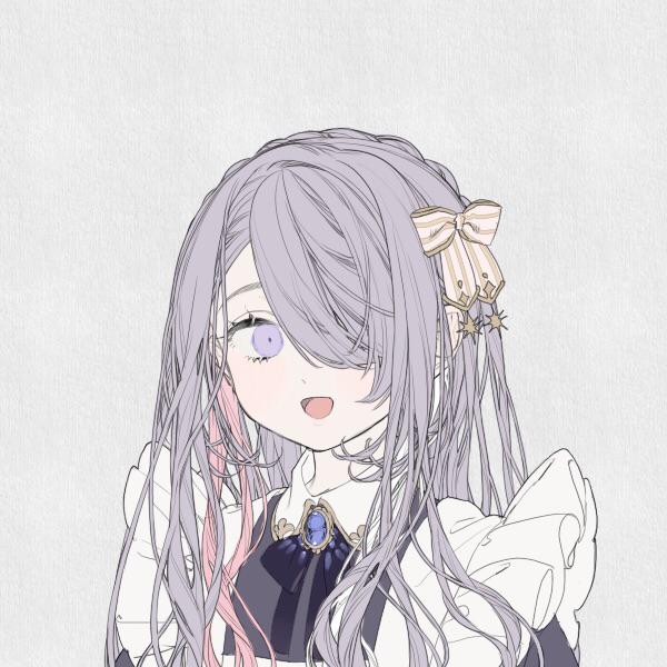布団's user icon