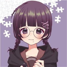 いんく.incのユーザーアイコン
