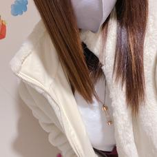 ゆいちゃ@葵のユーザーアイコン