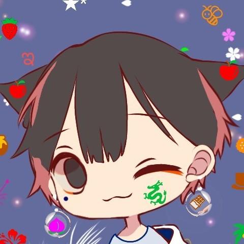 けんけん(ジロたん)(*ˊ˘ˋ*)。♪:*°のユーザーアイコン