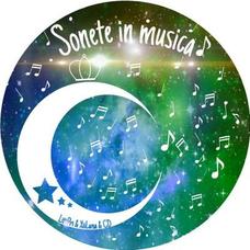 Sonete in musicaのユーザーアイコン