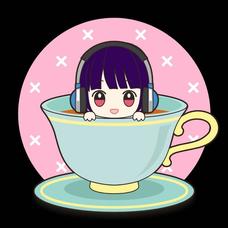 くまいぬʕ๑•ɷ•๑ʔ✡(´ڡ`)Yummyのユーザーアイコン