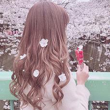 __ゆたちゃん*🐰のユーザーアイコン