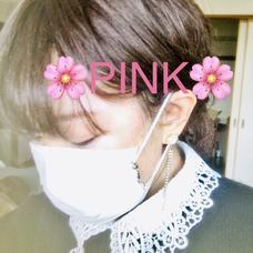 🌸PINK🌸🧸よろしくね👍's user icon