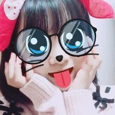 桜世のユーザーアイコン