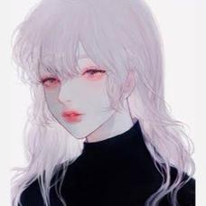 花ヱ's user icon