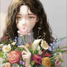 花ヱのユーザーアイコン