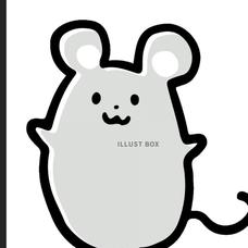 黒犬's user icon