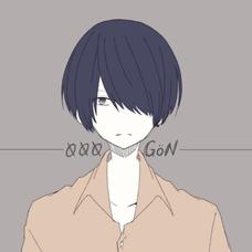 ごん!のユーザーアイコン