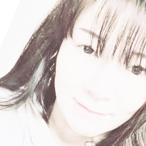 *°彩英/Ayae♪。.:*・゜♪。.:*・゜のユーザーアイコン