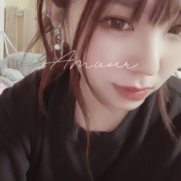🌚☪︎*̣̩⋆̩✧みon✧*̣̩⋆̩☽🌝                                      ➳✩⡱➳✩のユーザーアイコン
