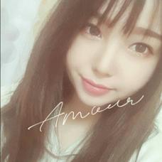 🌚☪︎*̣̩⋆̩✧みon✧*̣̩⋆̩☽🌝                                      ➳✩⡱➳✩'s user icon