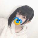 にょきのユーザーアイコン
