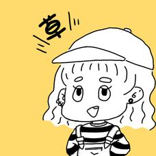 伊東ぽと太のユーザーアイコン