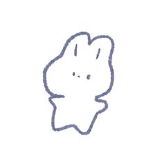 マリモのユーザーアイコン