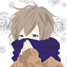 Shion's user icon