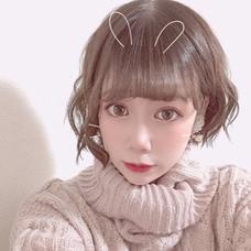 naoka♡のユーザーアイコン