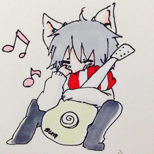 しゅの's user icon